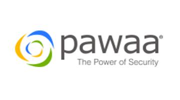 Pawaa