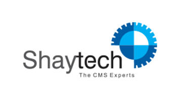 ShayTech