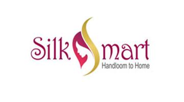 Silkmart