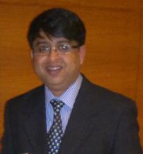 Prrashanth SAVAS author