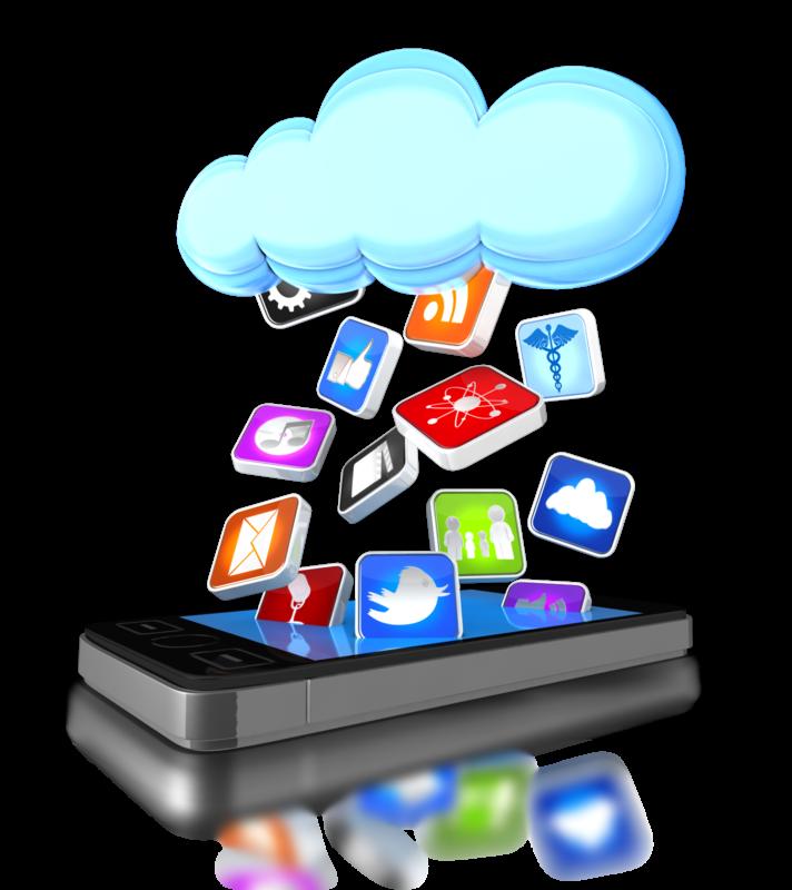 SAVAS Application Development