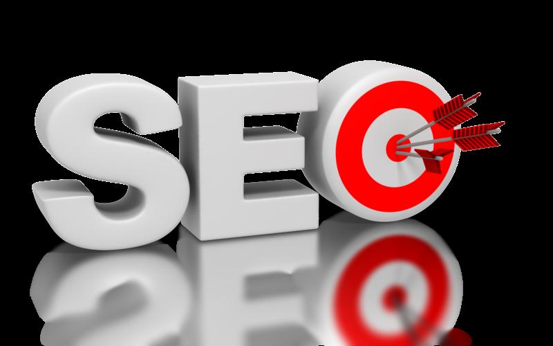 SAVAS Search Engine Optimisation Marketing