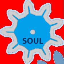 SAVAS Soul